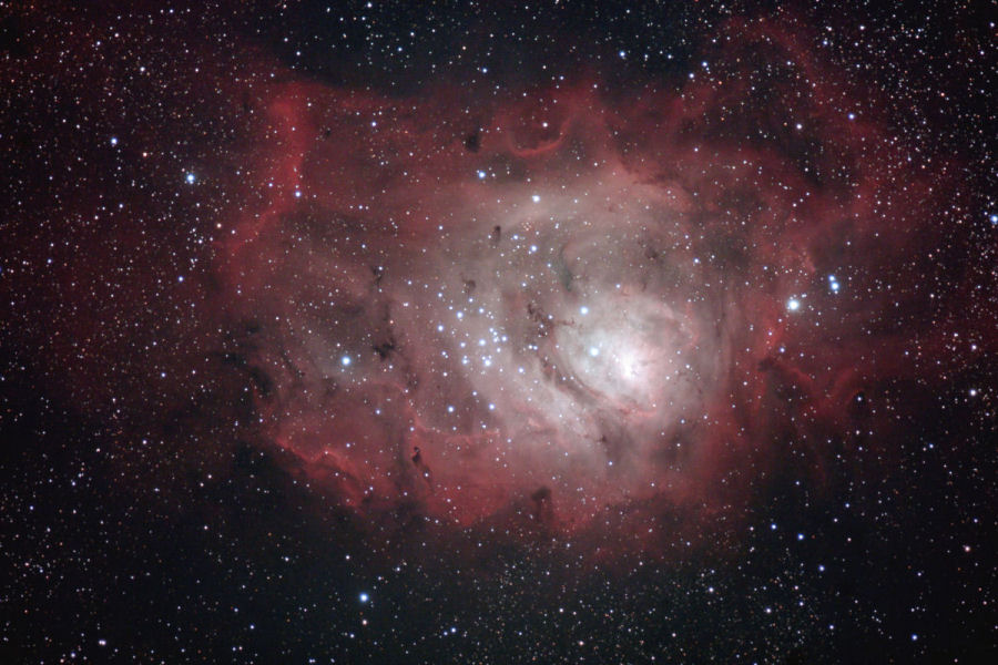 20210610-M8-13c.jpg
