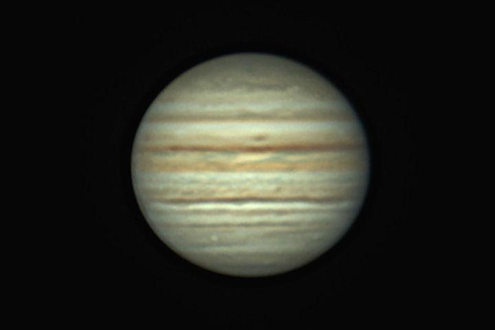 20210719-0146-jupiter.jpg