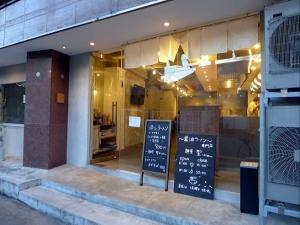 麺屋 聖~kiyo~001