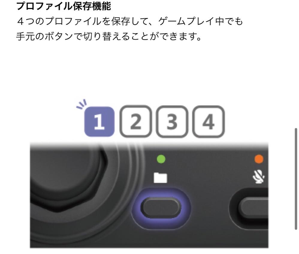 fc2blog_2020100312482282b.jpg