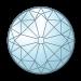 「最高の人生を応援する」ダイヤモンド・コーチング・サービス