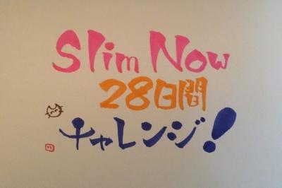 Slim Now 28