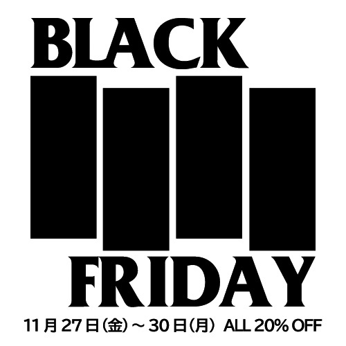 blackfridaysale-logo.jpg