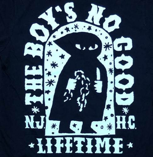 lifetime-boysnogood.jpg