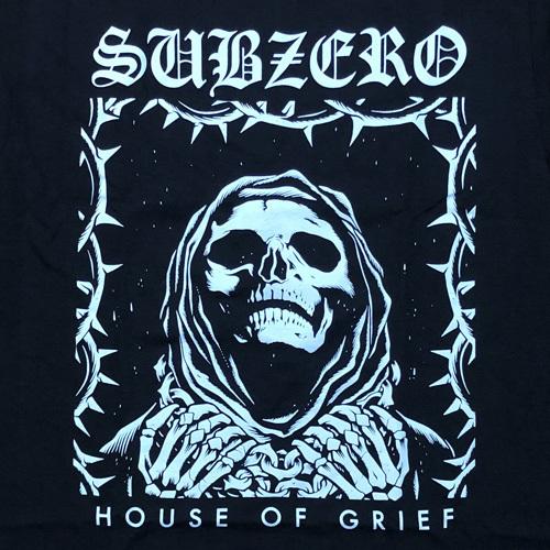 subzero-houseofgrief.jpg