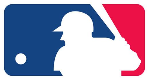 MLBフリー素材