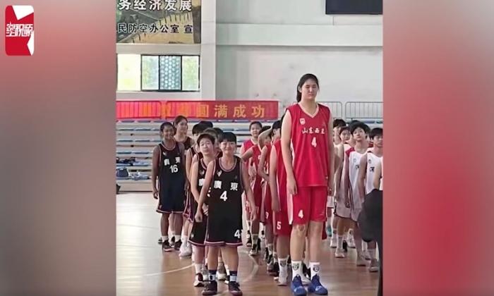 Zhang_Ziyu.jpeg