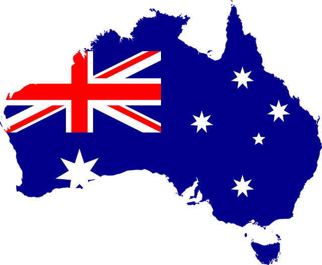 australia-1296727_640.png