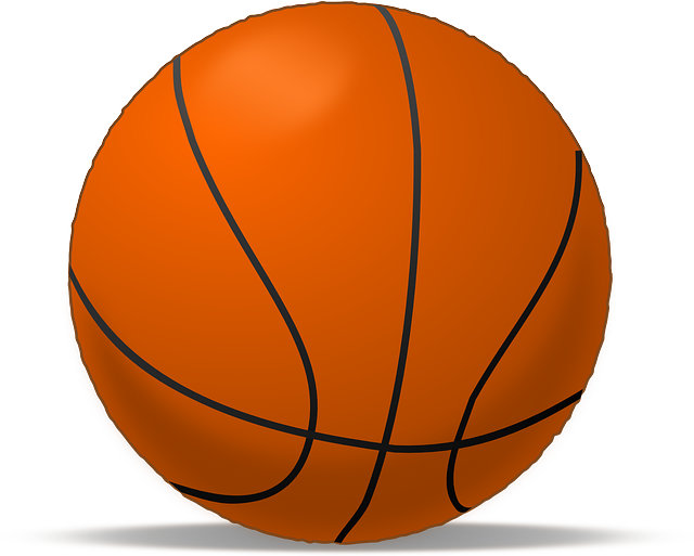 ball-156659_640.png