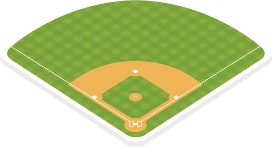 baseball_free.png