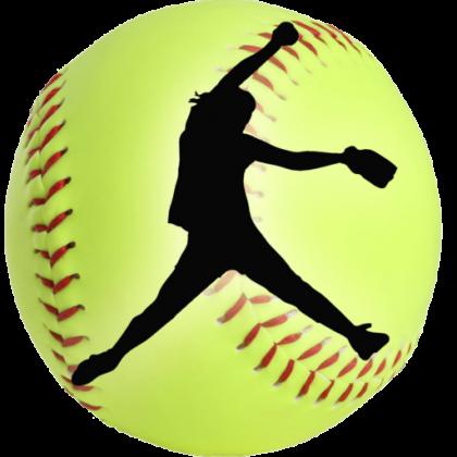 girl-softball-player-silhouette-20.png