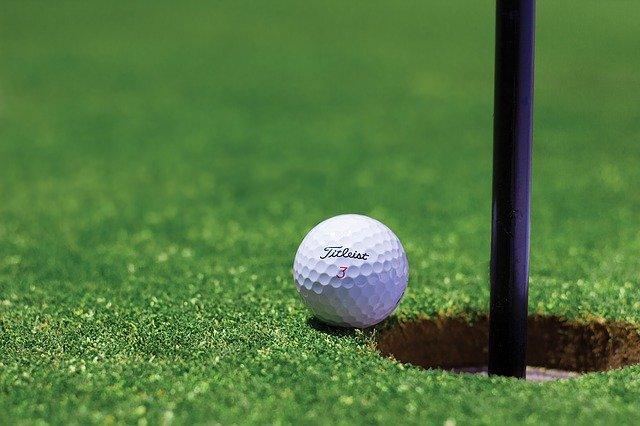 golf-1284012_640.jpg