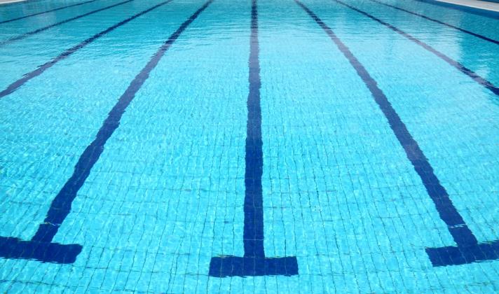 swiming_free.jpg