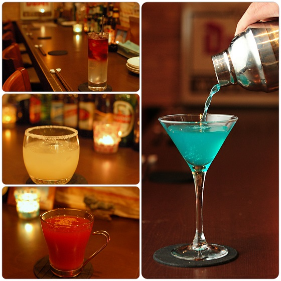 Collage_Fotorcocktail3 - コピー