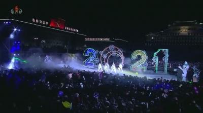 20201231 stage halsdfdlkaslk