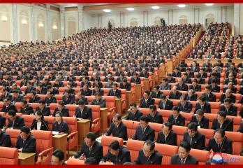 20210630 hyong yojo nmk2 309o8udashktjadgMM00287041