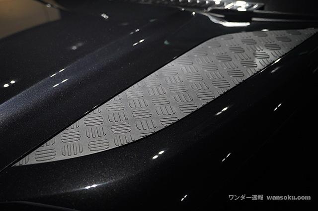 ディフェンダー納車09