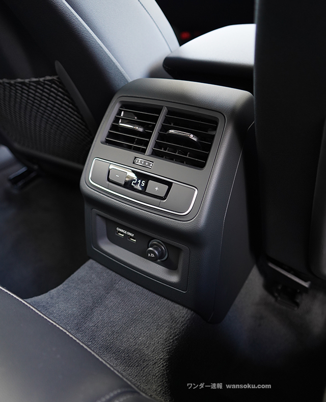 Audi A5 Sportback S line03