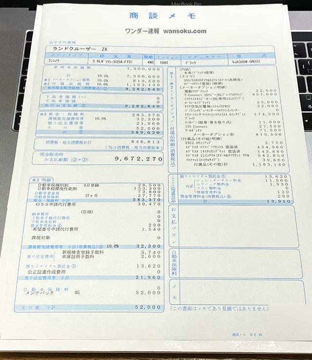ZXモデリスタ01