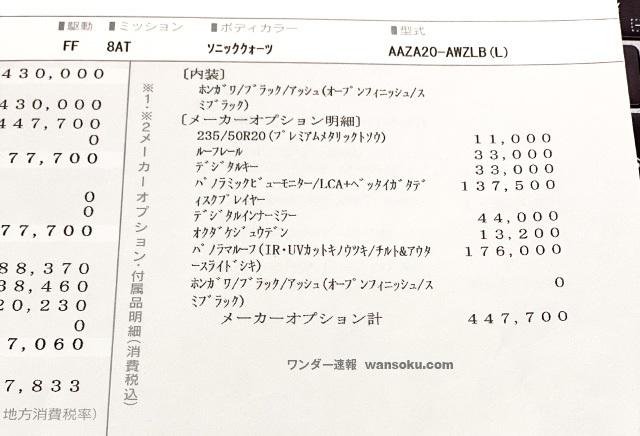 NX250L安_3