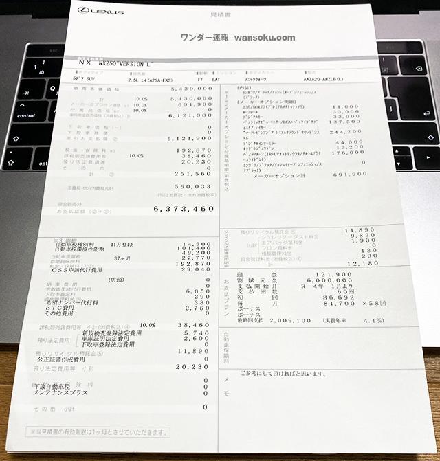 NX250L高_1
