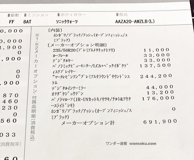 NX250L高_3