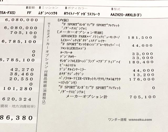 NX350hFsp安_3