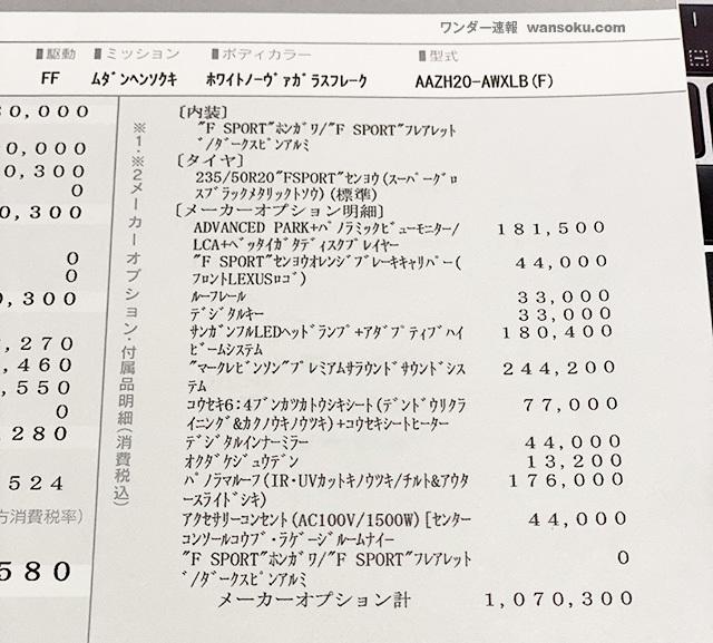 NX350hFsp高_3