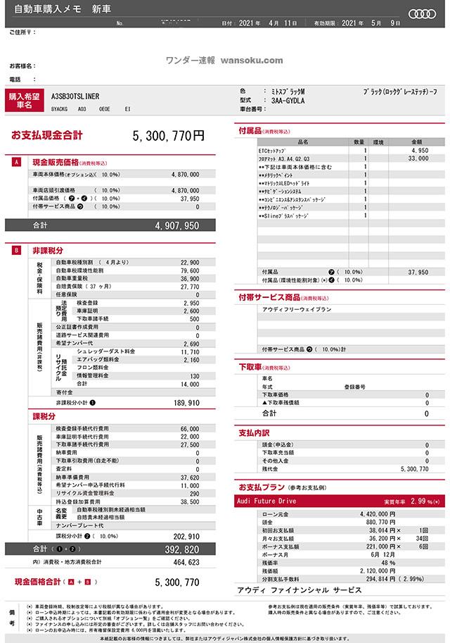 AudiA3Sline01.jpg