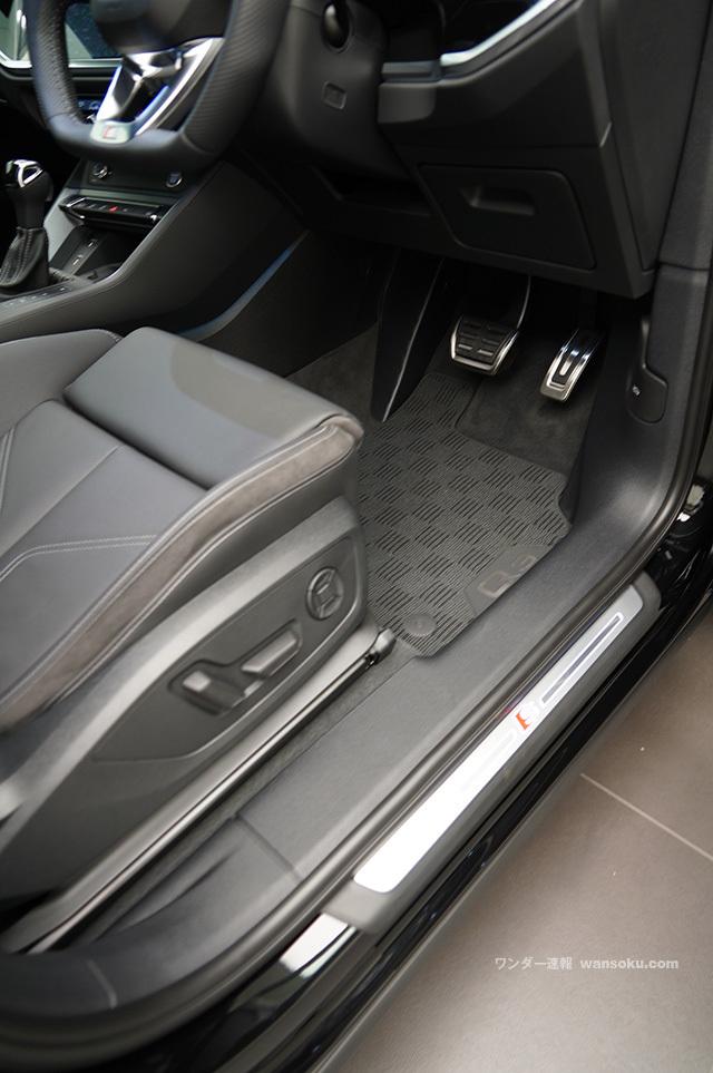 AudiQ3sportback06.jpg