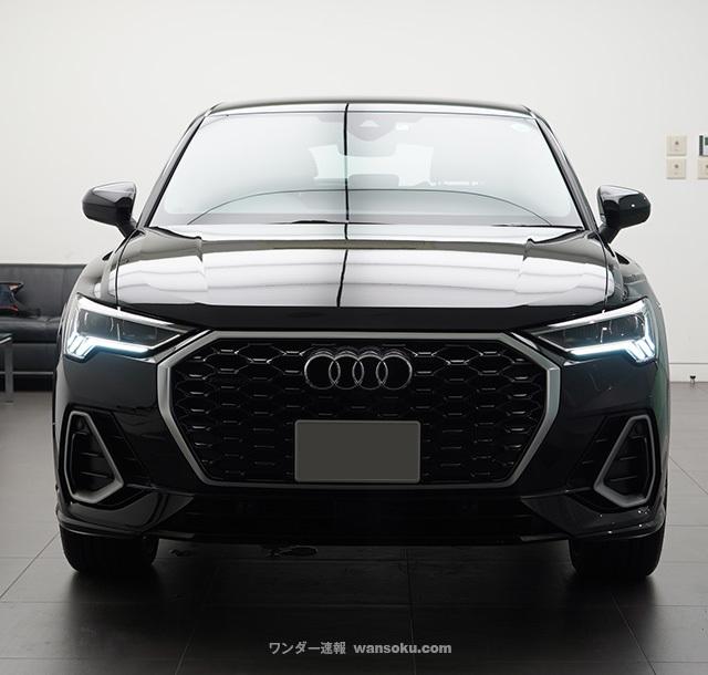 AudiQ3sportback13.jpg