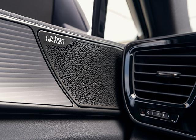 Lexus-NX-2022-1600-76.jpg
