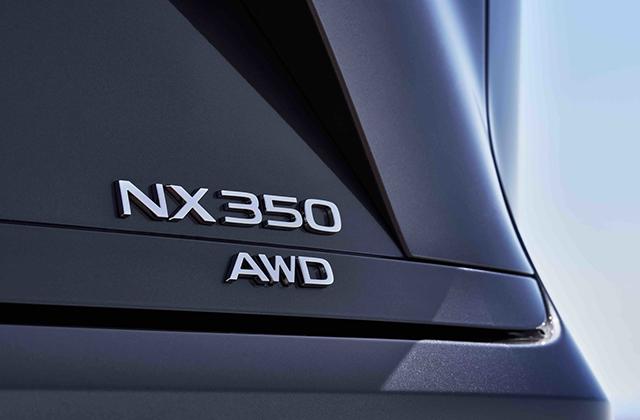 NX350.jpg