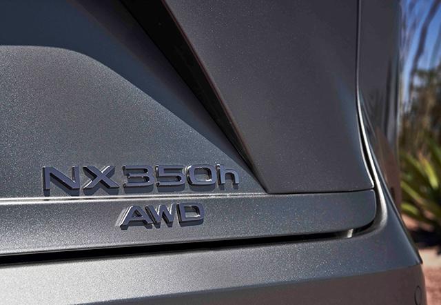 NX350h.jpg