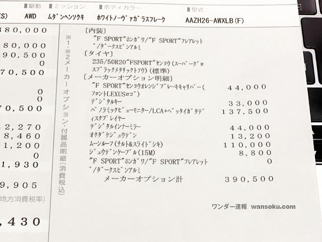 NX450h_Fsp_3.jpg