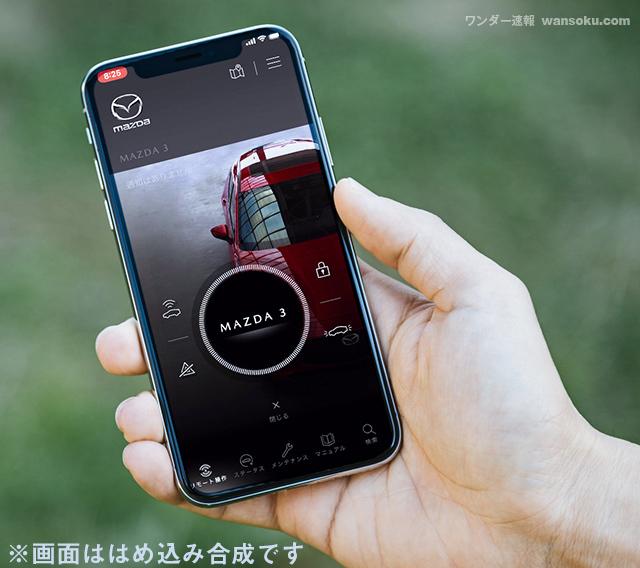 iPhonexIMGL6260_TP_V_20201203145309c83.jpg