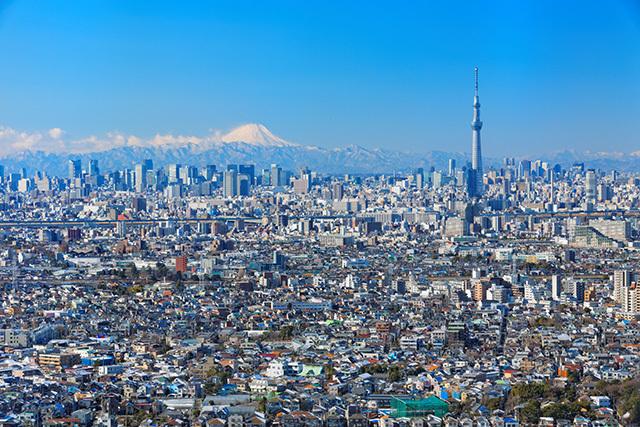 japan_20201220194645089.jpg