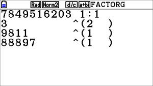 FactorG_CG50_ufc.png
