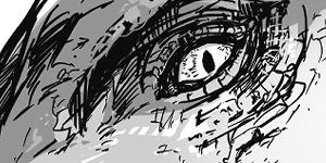 第2話 竜の名前 サムネイル画像