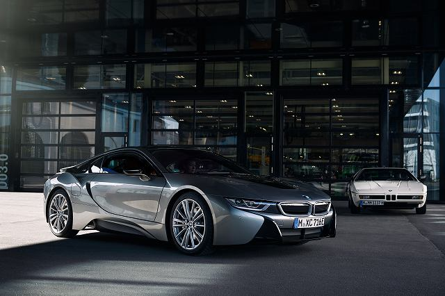 bmw-i8-from-visi (5)