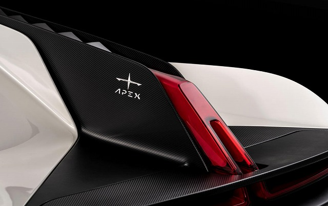 Apex-AP-0vh4 (7)