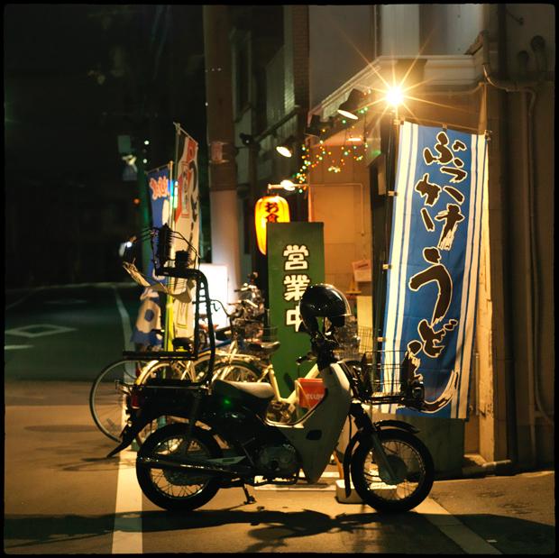 大阪森ノ宮_005