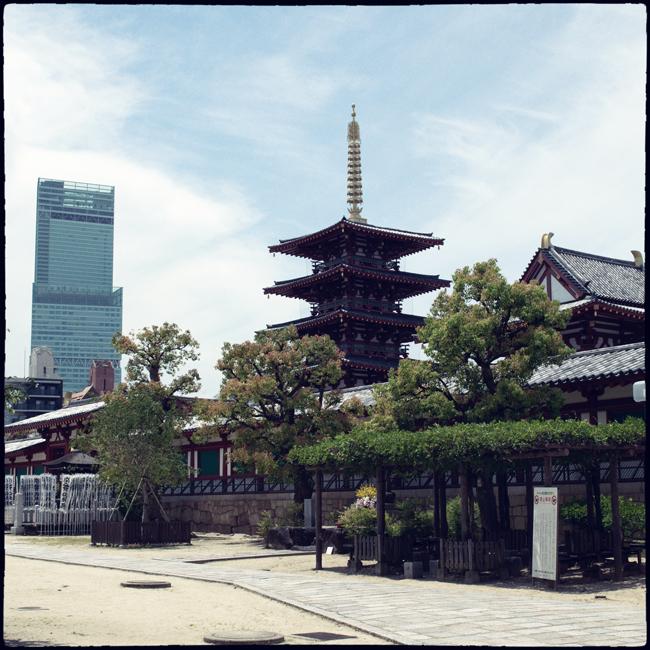 20210607_Osaka_076