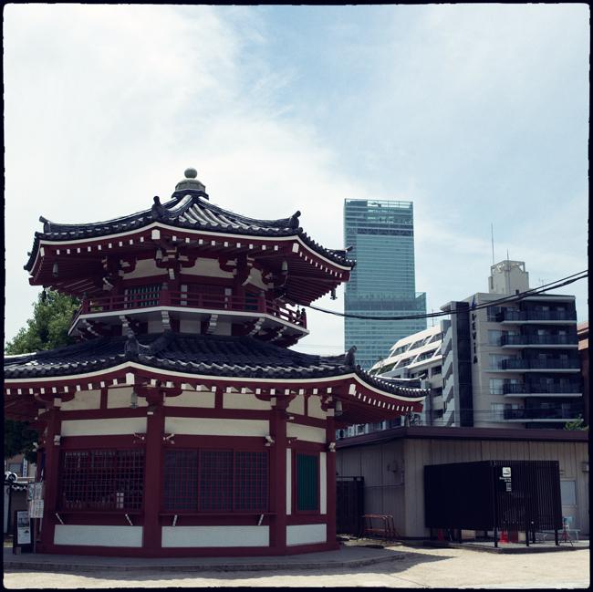 20210607_Osaka_082