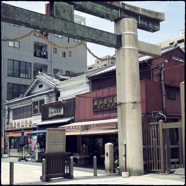 20210607_Osaka_088