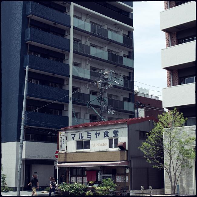 20210607_Osaka_089