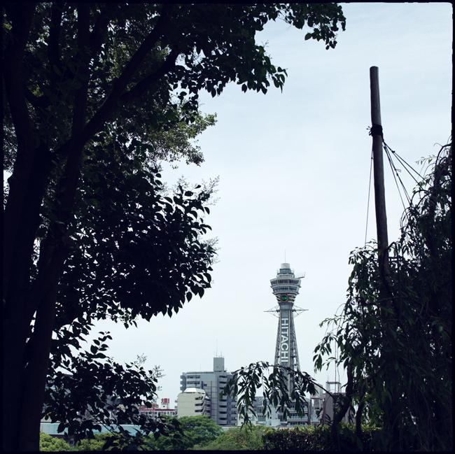 20210607_Osaka_091