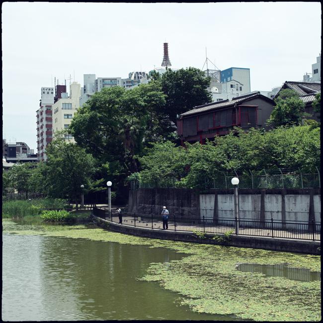 20210607_Osaka_095