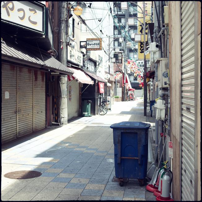 20210607_Osaka_112