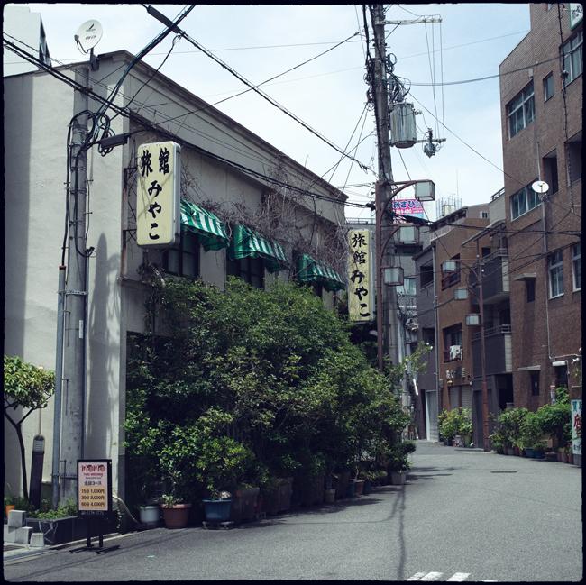 20210607_Osaka_122